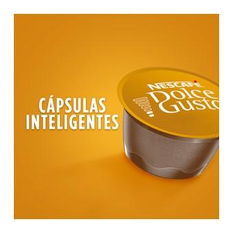 Clarico-3 Columans Style 1