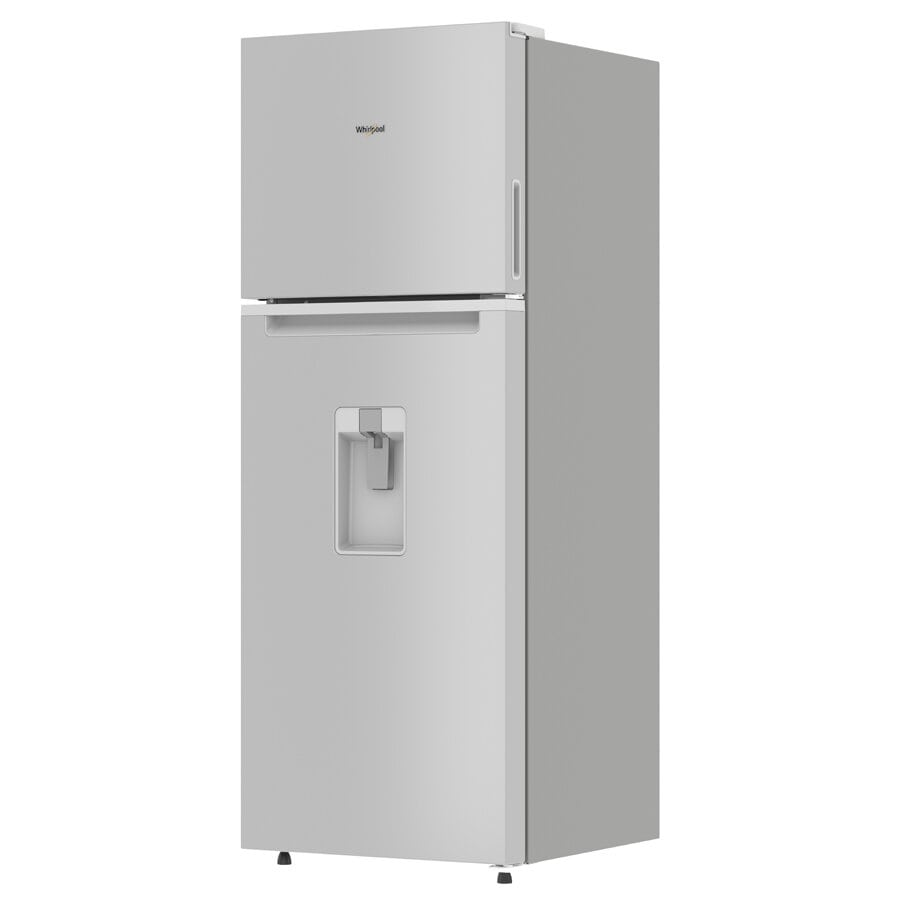 Refrigerador Whirlpool Top Mount Xpert Energy Saver 13ft.cu