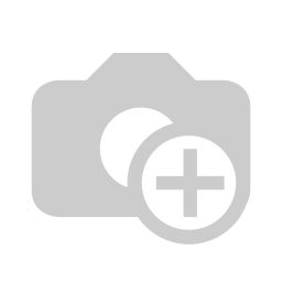 Audifonos Klip Xtreme 3.5mm In-ear KolorBudz Amarillo