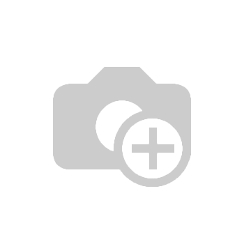 Router Mercusys MW325R 300Mbps 4 Antenas